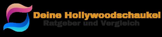 Die beste Hollywoodschaukel finden