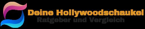 Hollywoodschaukel Test – Die beste Hollywoodschaukel